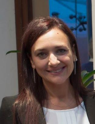 Olga Nocerino