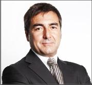 Davide Draghi
