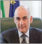 Alberto Zunnino