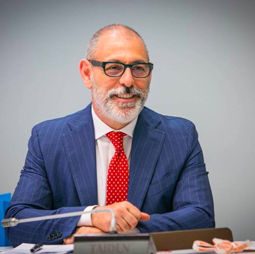 Paolo Varesi