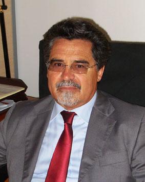 Enrico Fars